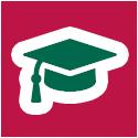 Προγράμματα Μεταπτυχιακών Σπουδών στο Δημοκρίτειο Πανεπιστήμιο Θράκης